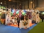 Fruit Attraction 05